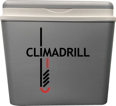 Climadrill
